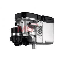 Thermo Top Evo 5 kw D