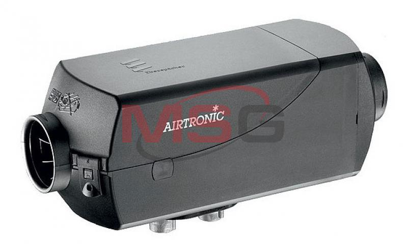 AIRTRONIC D2 (2 kw) 24V