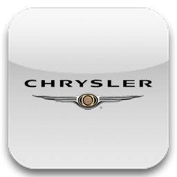 chrysler (jeep)